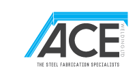 Ace Welding Logo