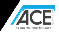 Ace Welding Logo